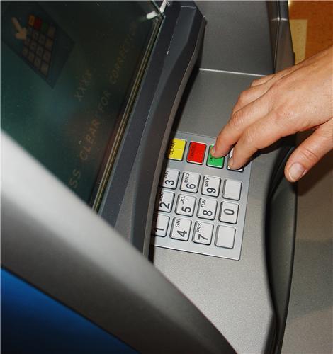 ATMs in Kapurthala