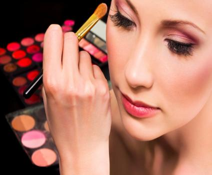 Beauty Parlors in Kapurthala
