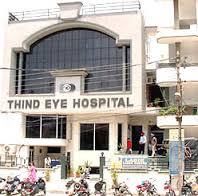 Thind Hospital