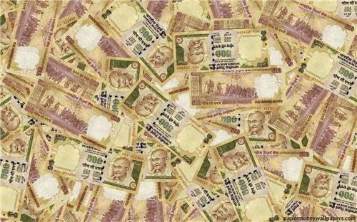 banks in Karaikkudi