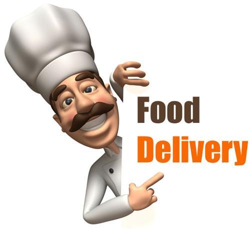 Home Delivery in Karaikkudi