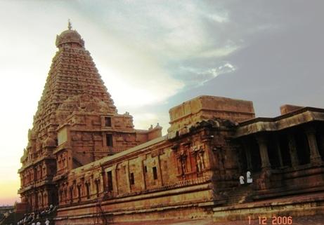 Kunnakudi Murugan Temple