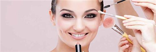 Beauty Parlours in Karur