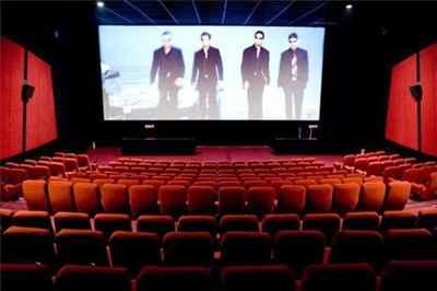Entertainment in Katihar