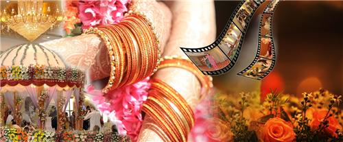 Photo Studios in Khajuraho
