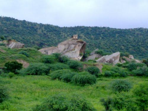 Sukhsagar