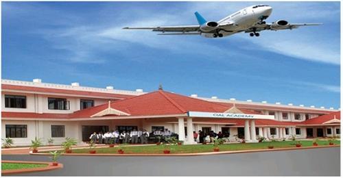 Kochi Airport