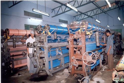 Major industries in Kochi