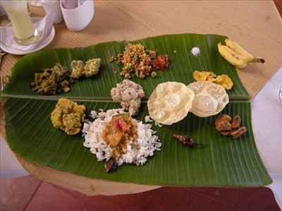 http://im.hunt.in/cg/Kochi/City-Guide/m1m-kochi-food.jpg