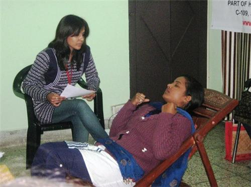 Psychiatrists in Kochi