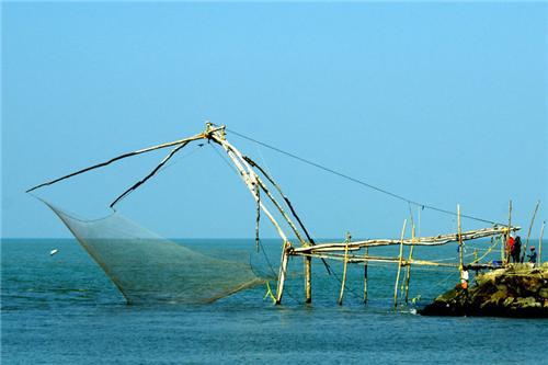 Edapally near Kochi