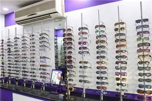 Optical Stores in Korba