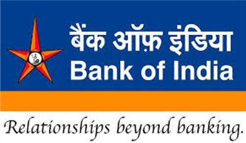 Bank Of India branches in Kota