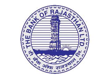 Bank of Rajasthan Branches in Kota