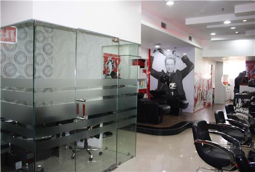 Lifestyle in Kota, Fitness and Weight Loss Centres in Kota