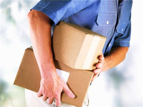 Courier Services in Kota