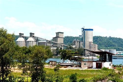 industries in Kota