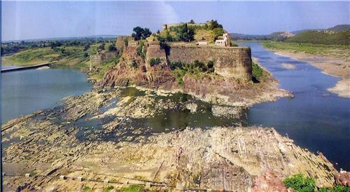 jhalawar from kota