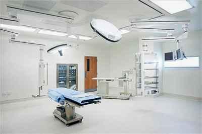 http://im.hunt.in/cg/Kota/City-Guide/m1m-hospital-in-kota.jpg