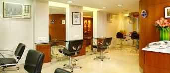 Beauty Parlors in Kottayam