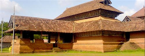 Budget Hotels in Kottayam