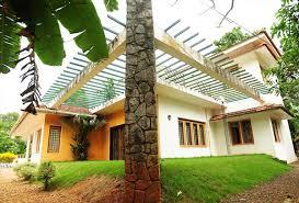 Consultancies in Kottayam