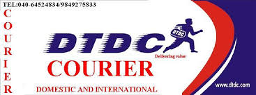Courier Services in Kottayam