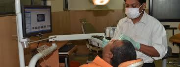Dental Hospitals in Kottayam