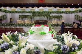 Event Management Companies in Kottayam
