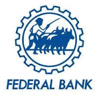 Federal Bank in Kottayam