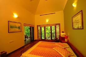 Guest Houses in Kottayam