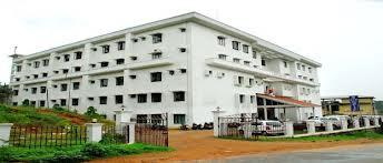 Hospitals in Kottayam