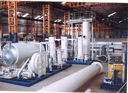 manufacturer in Kottayam