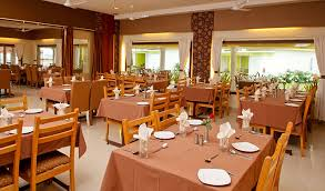Multi Cuisine Restaurants in Kottayam