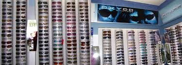 Optical Stores in Kottayam