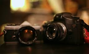 Photography Classes and Studios in Kottayam