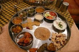Pure Veg Restaurants in Kottayam