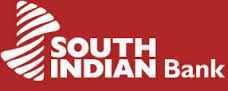 South Indian Bank in Kottayam
