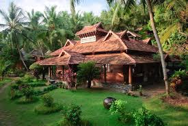Spa in Kottayam