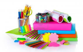 Stationery Stores in Kottayam