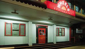 Top 10 restaurants in Kottayam