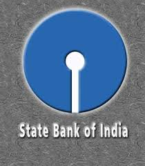 SBI Branches in Kottayam