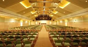 Banquet Halls in Kozhikode