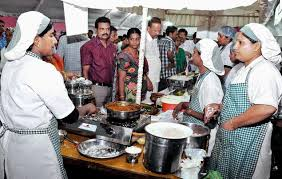 Caterer in Kozhikode