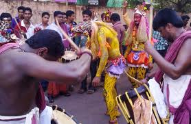 Festivals in Kozhikode