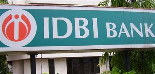 IDBI Banks in Kozhikode