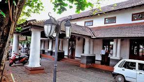 Municipal Corporation in Kozhikode