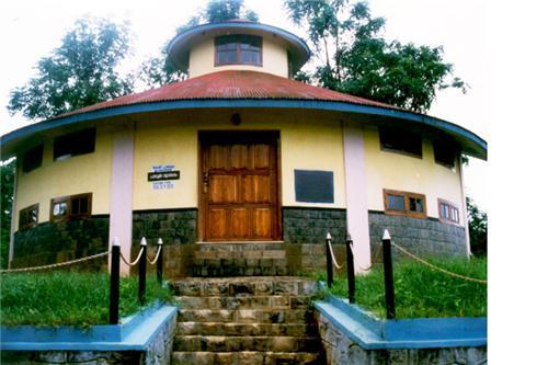 Pazhassi Raja Museum in Kozhikode