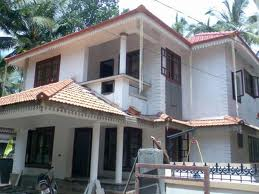 Property dealers in Kozhikode