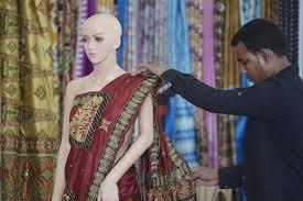 Kozhikode Textile Industries